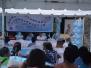 30th Anniversary of PROCESS-Bohol