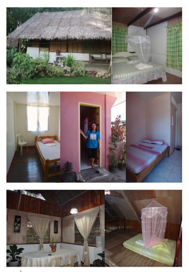 Homestay Program 2014-10-13 at 2.12.56 PM