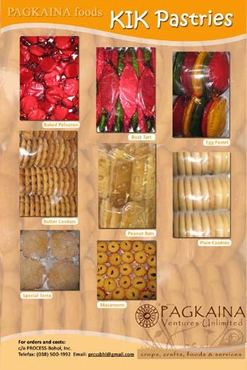 kik_pastries.psd