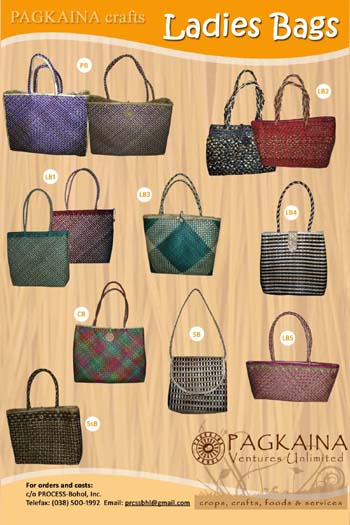 ladies_bag copy