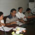BEST of Bohol Project MOA Signing with Partner LGUs