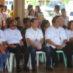 Secretary Durano launches Abatan River Community Life Tour